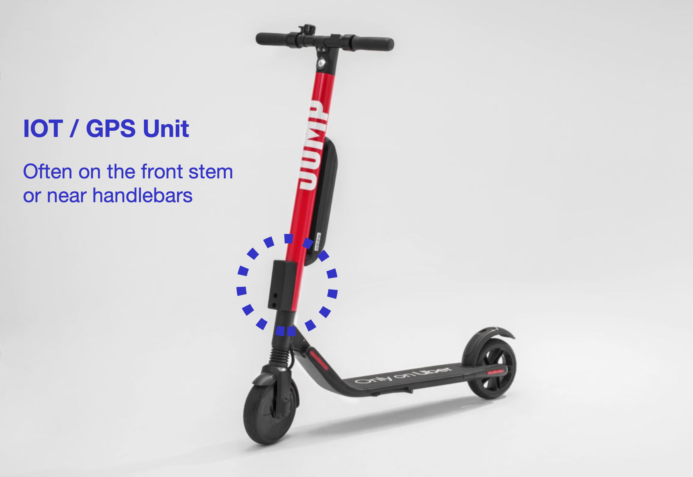 How to Start a Scooter Company – Scooter Map Blog